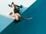 Aline Serpa / Pool Story