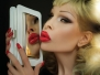 Amanda Lepore / New York