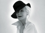 Carmen Dell\'Orefice / New York