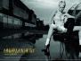 Fantasma in the City / TWILL
