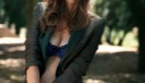 Gaia Amaral