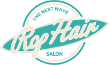 Logo Rop Hair